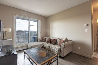 Photo 11: 233 503 ALBANY Way in Edmonton: Zone 27 Condo for sale : MLS®# E4240556