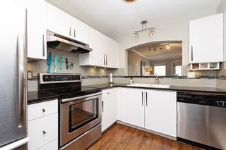 "Photo 7: 405 2439 WILSON Avenue in Port Coquitlam: Central Pt Coquitlam Condo for sale in ""Avebury Point"" : MLS®# R2559864"