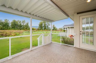 Photo 27: 25 601 Northwest Beatty Avenue in Salmon Arm: WEST HARBOUR VILLAGE House for sale (NW Salmon Arm)  : MLS®# 10168860