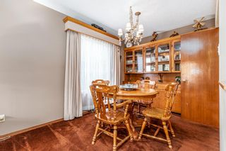 Photo 6: 144 Franklin Drive SE in Calgary: Fairview Detached for sale : MLS®# A1150198
