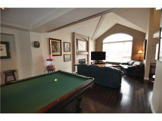 """Photo 4: 2126 DRAWBRIDGE Close in Port Coquitlam: Citadel PQ House for sale in """"CITADEL"""" : MLS®# V1059031"""