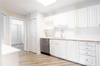 "Photo 10: 412 9688 148 Street in Surrey: Guildford Condo for sale in ""Hartford Woods"" (North Surrey)  : MLS®# R2506873"
