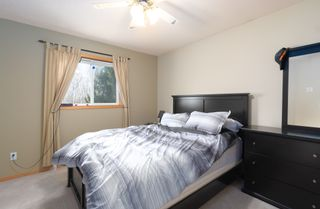 Photo 16: 4503 48 Avenue E: Ardmore House for sale : MLS®# E4240214