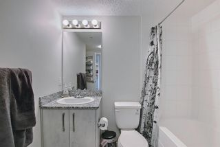 Photo 23: 3420 4641 128 Avenue NE in Calgary: Skyview Ranch Apartment for sale : MLS®# A1106326