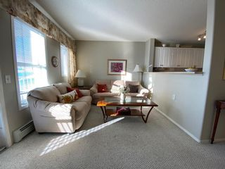 Photo 5: 441 5000 Somervale Court SW in Calgary: Somerset Apartment for sale : MLS®# A1058755