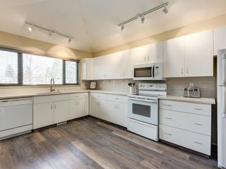 Photo 5: 533 50 Avenue SW in Calgary: Windsor Park Detached for sale : MLS®# A1063858