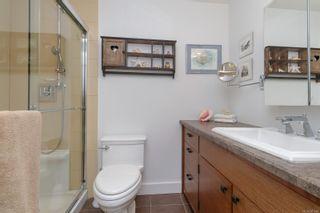 Photo 22: 203 945 McClure St in : Vi Fairfield West Condo for sale (Victoria)  : MLS®# 881886