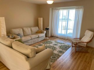 Photo 2: 1145 POTTER GREENS Drive in Edmonton: Zone 58 House for sale : MLS®# E4243346
