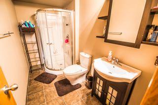 Photo 27: 102 Mount Auburn Bay in Winnipeg: Meadows West Single Family Detached for sale (4L)  : MLS®# 1718328