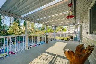 Photo 14: R2571404 - 2953 FLEMING AVE, COQUITLAM HOUSE