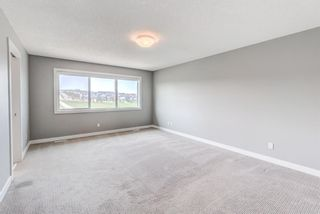 Photo 25: 292 Nolancrest Heights NW in Calgary: Nolan Hill Detached for sale : MLS®# A1130520