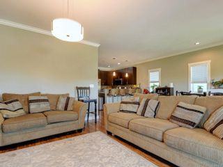 Photo 7: 1326 Artesian Crt in : La Westhills House for sale (Langford)  : MLS®# 879101