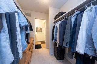 Photo 12: 102 1001 68 Avenue SW in Calgary: Kelvin Grove Apartment for sale : MLS®# A1010875