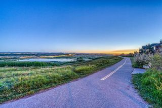 Photo 41: 15 Cranleigh Link SE in Calgary: Cranston Detached for sale : MLS®# A1115516