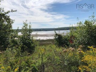Photo 10: 9 Thomas Road in Digby: 401-Digby County Vacant Land for sale (Annapolis Valley)  : MLS®# 202122407