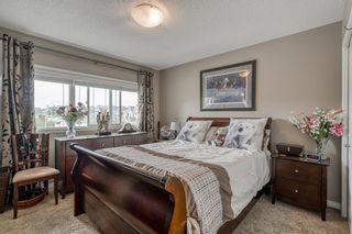 Photo 15: 432 River Heights Green: Cochrane Detached for sale : MLS®# A1058318
