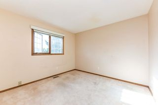 Photo 24: 1393 FALCONER Road in Edmonton: Zone 14 House for sale : MLS®# E4262757
