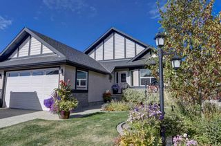 Photo 2: 40 Muirfield Close: Lyalta Detached for sale : MLS®# A1149926