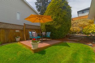 Photo 22: 2410 Setchfield Ave in Langford: La Florence Lake House for sale : MLS®# 874903