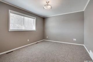 Photo 14: 212 Willowgrove Lane in Saskatoon: Willowgrove Residential for sale : MLS®# SK844550