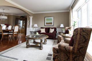 Photo 6: 21 Ramblewood Road in Winnipeg: South St Vital Single Family Detached for sale (South Winnipeg)  : MLS®# 1508668