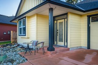 Photo 11: 1233 Slater Pl in : CV Comox (Town of) House for sale (Comox Valley)  : MLS®# 862355