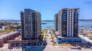 Photo 9: 505 50 Marketplace Drive in Dartmouth: 10-Dartmouth Downtown To Burnside Residential for sale (Halifax-Dartmouth)  : MLS®# 202123724