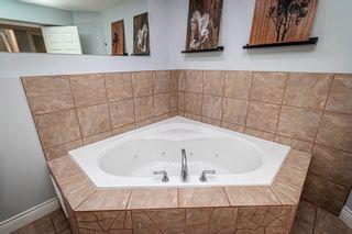 Photo 8: 4724 63 Avenue: Cold Lake House for sale : MLS®# E4250650
