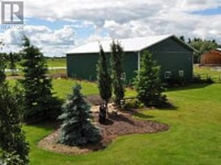Photo 47: 61206 Range Road 14 in Rural Westlock County: Agriculture for sale : MLS®# CA0192917