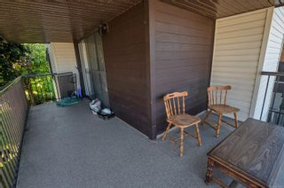 Photo 20: 201 585 Dogwood St in : CR Campbell River Central Condo for sale (Campbell River)  : MLS®# 879500