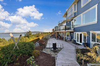 Photo 56: 583 Bay Bluff Pl in : ML Mill Bay House for sale (Malahat & Area)  : MLS®# 887170