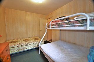 Photo 35: 1667 Tamarack Street: Rural Athabasca County House for sale : MLS®# E4237870