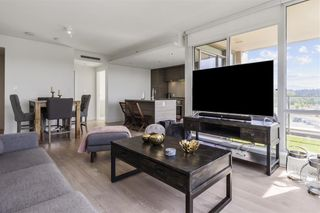 Photo 5: 1104 1550 FERN Street in North Vancouver: Lynnmour Condo for sale : MLS®# R2612733