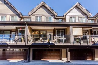 "Photo 9: 33 14877 60 Avenue in Surrey: Sullivan Station Townhouse for sale in """"Lumina"""" : MLS®# R2111264"