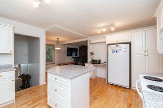 Photo 5: 7 Blackstone Cr in Devon: House for sale