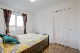Photo 18: 1004 Everridge Drive SW in Calgary: Evergreen Detached for sale : MLS®# A1149447