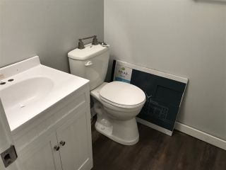 Photo 14: 9608 104 Avenue in Fort St. John: Fort St. John - City NE House for sale (Fort St. John (Zone 60))  : MLS®# R2320549