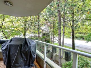 """Photo 17: 302 412 TWELFTH Street in New Westminster: Uptown NW Condo for sale in """"WILTSHIRE HEIGHTS"""" : MLS®# R2625659"""