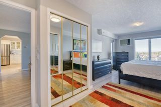 Photo 16: 404 7239 Sierra Morena Boulevard SW in Calgary: Signal Hill Apartment for sale : MLS®# A1153307