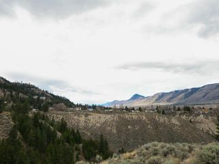 Photo 17: 5511 BARNHARTVALE ROAD in Kamloops: Barnhartvale Lots/Acreage for sale : MLS®# 161226