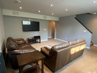 Photo 25: 425 Quessy Drive in Martensville: Residential for sale : MLS®# SK864596