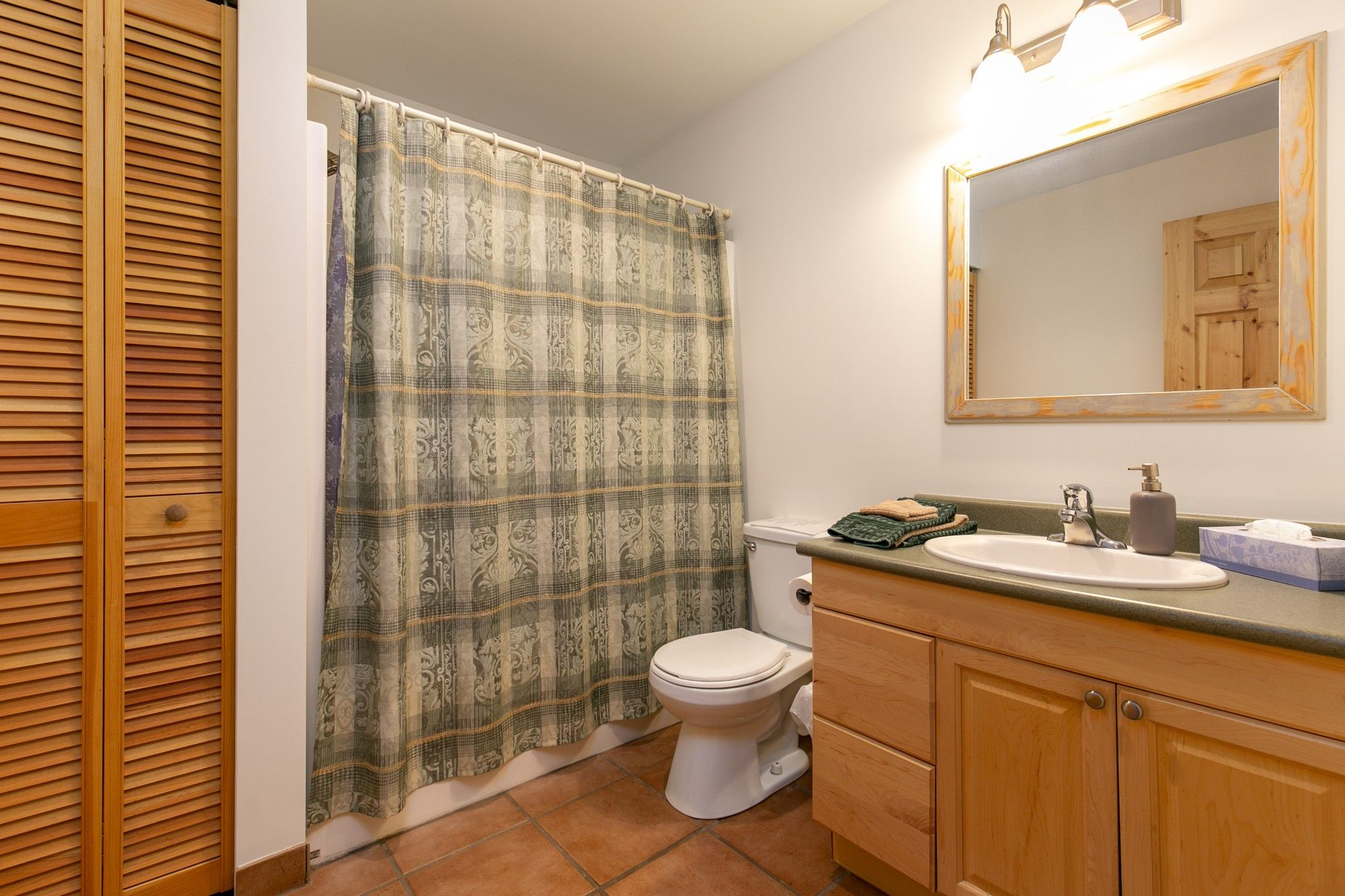 Photo 35: Photos: 1527 Fraser Road in Pembertin: House for sale