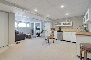 Photo 38: 426 ST. ANDREWS Place: Stony Plain House for sale : MLS®# E4250242