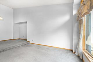 Photo 6: 98 Spruce Thicket Walk in Winnipeg: Riverbend Residential for sale (4E)  : MLS®# 202122593