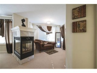 Photo 21: 84 CHAPALA Square SE in Calgary: Chaparral House for sale : MLS®# C4074127