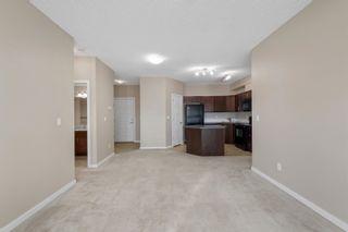 Photo 14: 117 13835 155 Avenue in Edmonton: Zone 27 Condo for sale : MLS®# E4262939