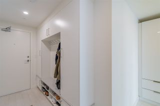 "Photo 6: 1605 285 E 10 Avenue in Vancouver: Mount Pleasant VE Condo for sale in ""The Independant"" (Vancouver East)  : MLS®# R2558231"