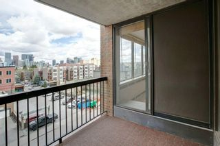 Photo 25: 503 330 26 Avenue SW in Calgary: Mission Apartment for sale : MLS®# A1105645