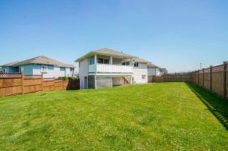 """Photo 29: 3606 SYLVAN Place in Abbotsford: Abbotsford West House for sale in """"Townline"""" : MLS®# R2588566"""