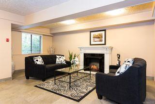 Photo 21: 418 1005 McKenzie Ave in Saanich: SE Quadra Condo for sale (Saanich East)  : MLS®# 842335